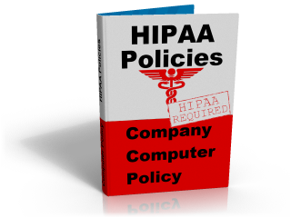 HIPAA Employee Policy