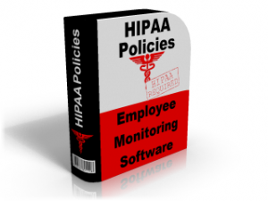 Employee Monitoring Software
