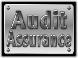 Audit Assurance