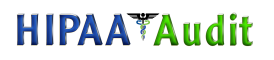 HIPAA Audits | Meaningful Use Risk Assessment | HIPAA Compliance