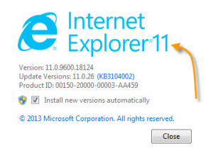 ie-version-11