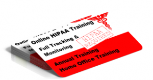 HIPAA Training Online