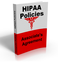 Business Associate's Agreement