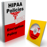 HIPAA Encryption